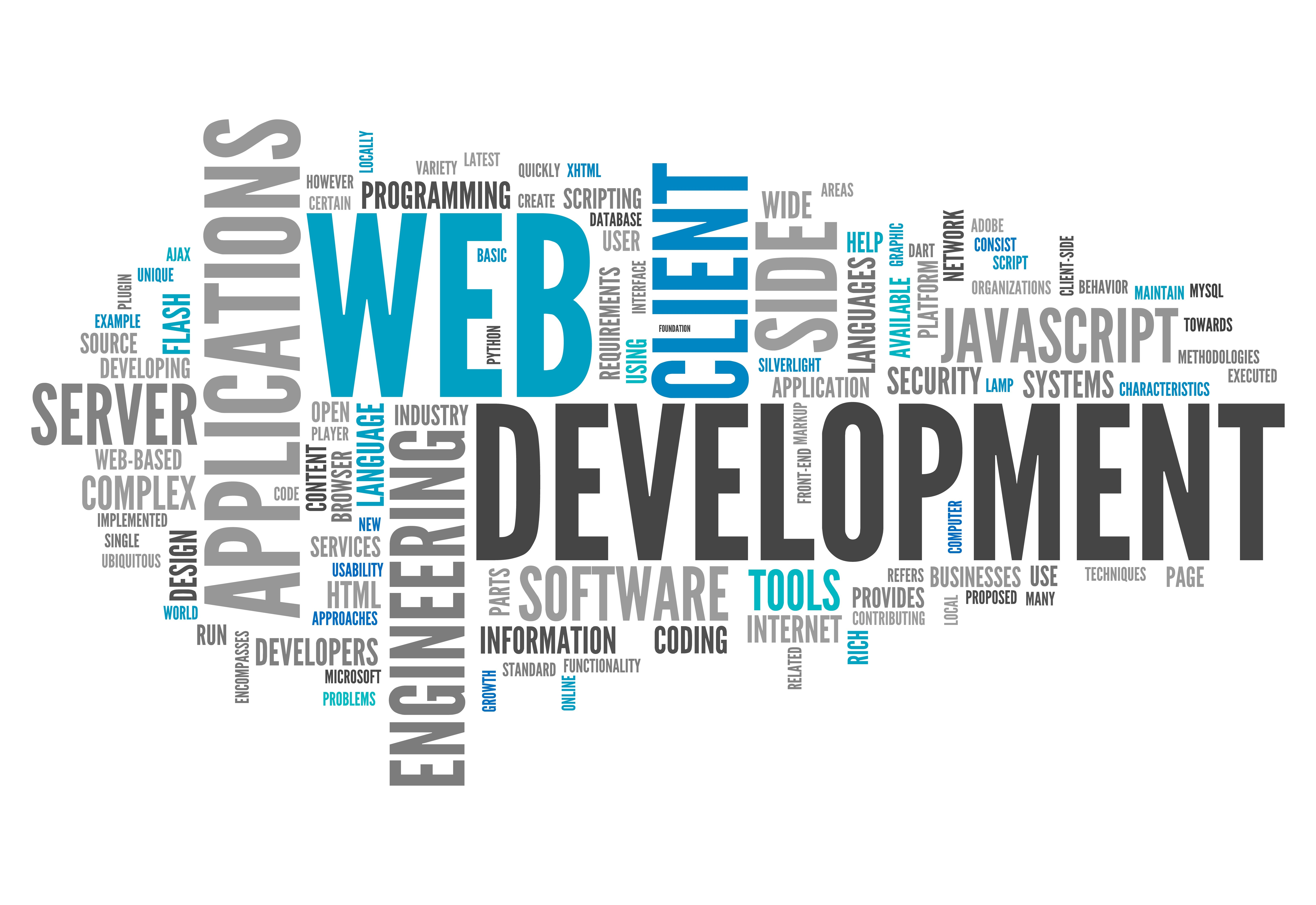 10 Things That Everyone Really Must Know About Drupal CMS