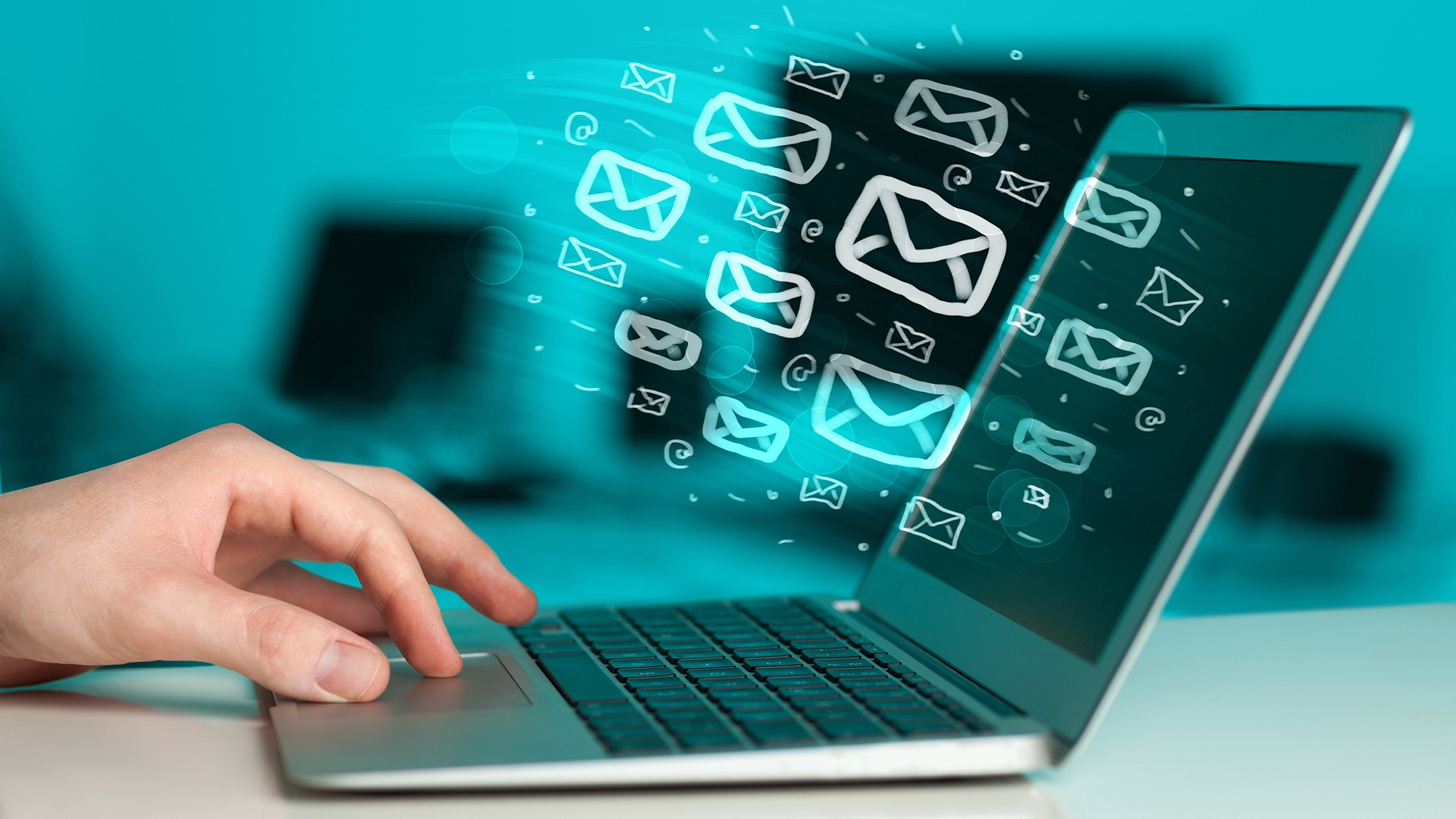 4 Email Marketing Practices Healthcare Marketers Can Deploy in 2018