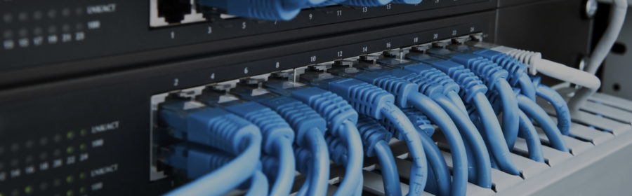 Cheap VPS Linux - High Performance Hosting Service At Cheap Price