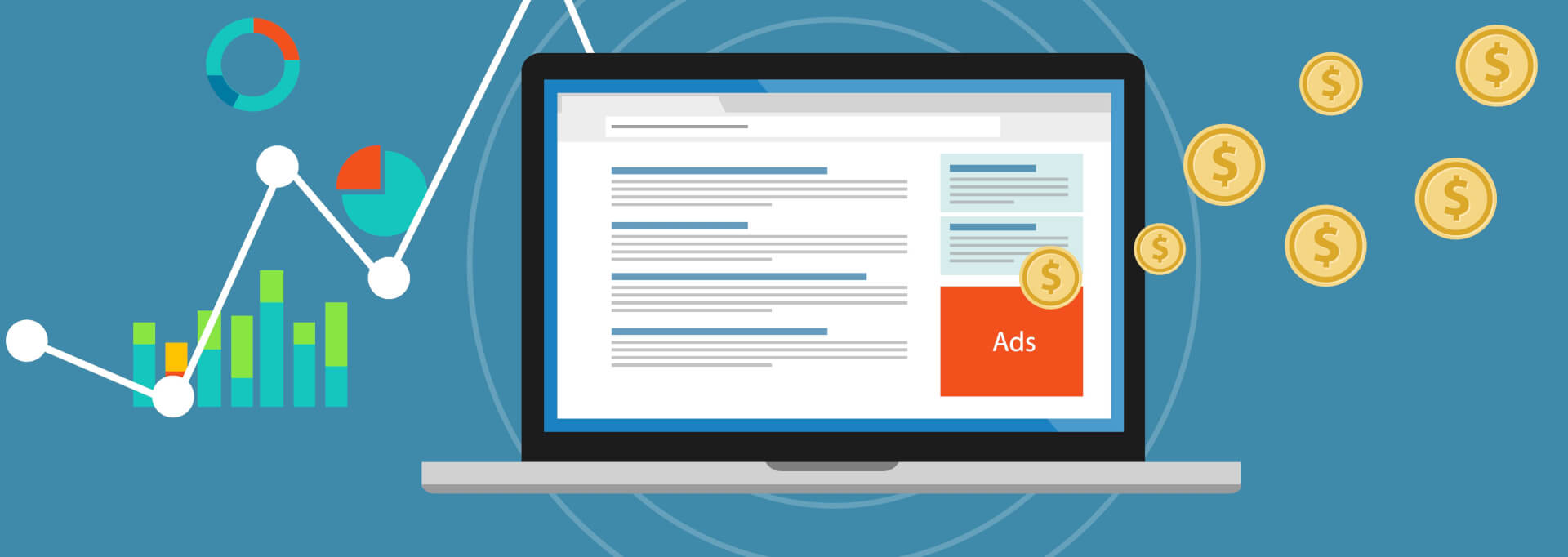 Conversion Rate Optimization And Its PPC Advantage