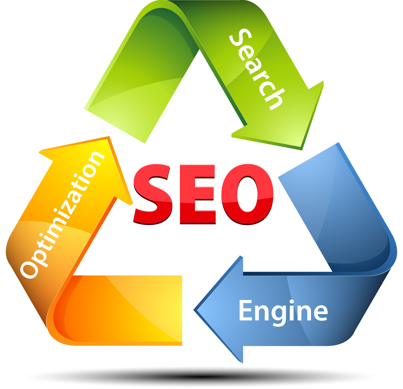 Create Brand Awareness with Best SMO Services