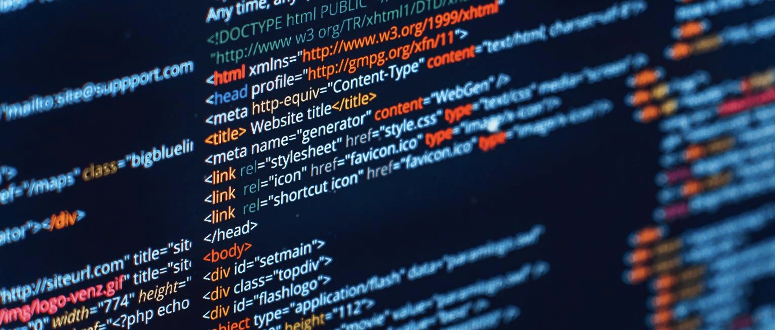 Features of a Competent Software Development Company