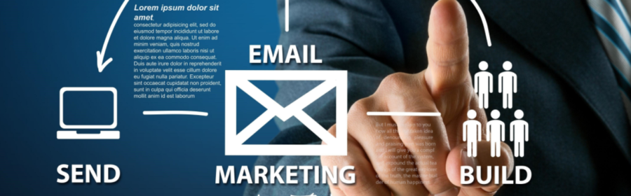 Hire a Reliable Online Marketing Agency