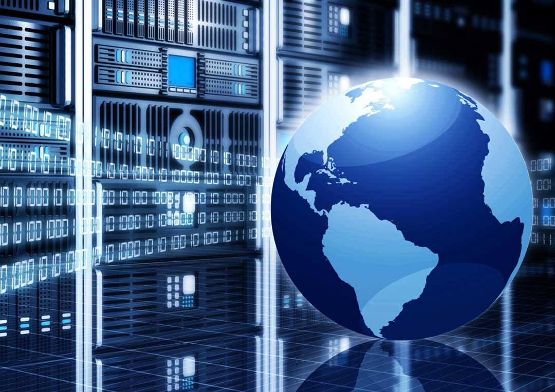 How Data Center Hosting Can Benefit Your Business