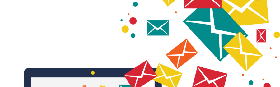 How Email Marketing Strategy Can Promote Your Brand