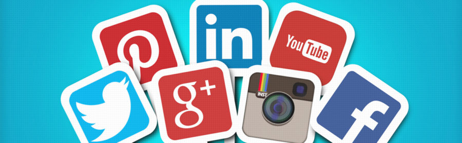 How to Choose a Social Media Company in Denver