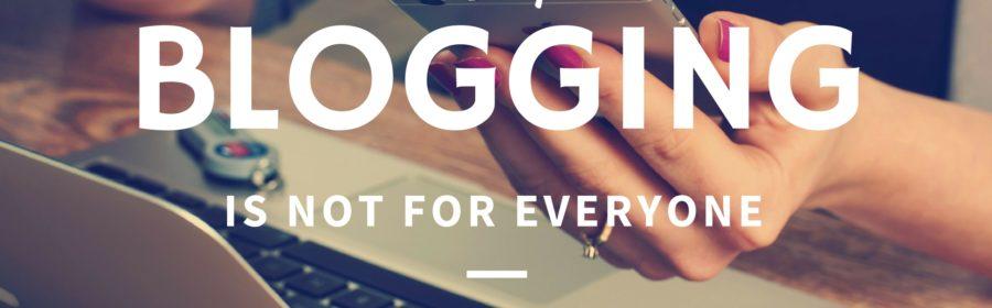 How to Retrieve a Forgotten Password Excel Document?