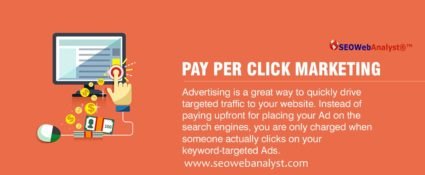 How to Write Clever AdWords Ads?