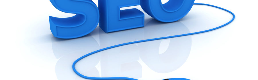 Important Factors That Help In Search Engine Marketing