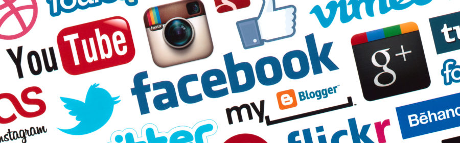 Rock on The Social Media And Make Your Campaign Viral