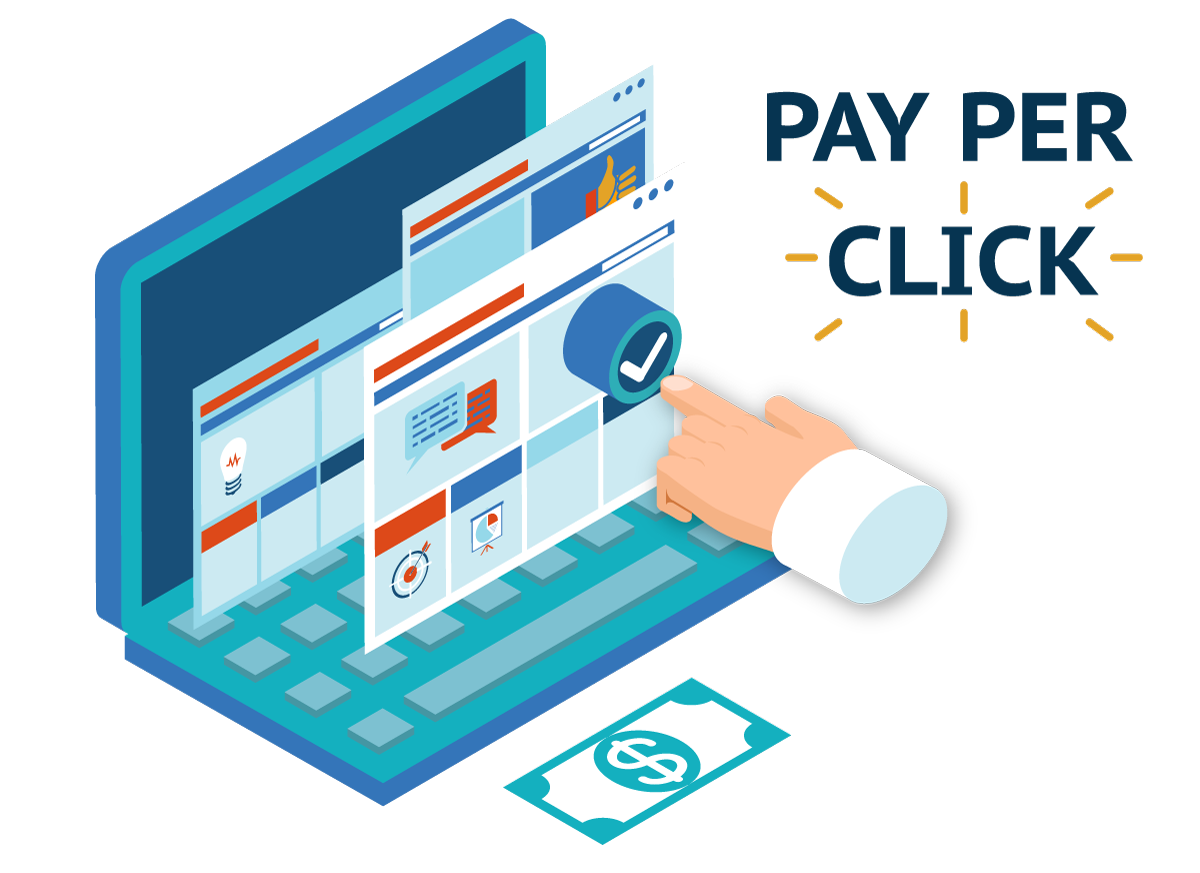 Top 10 Reasons To Hire PPC Management Services In England