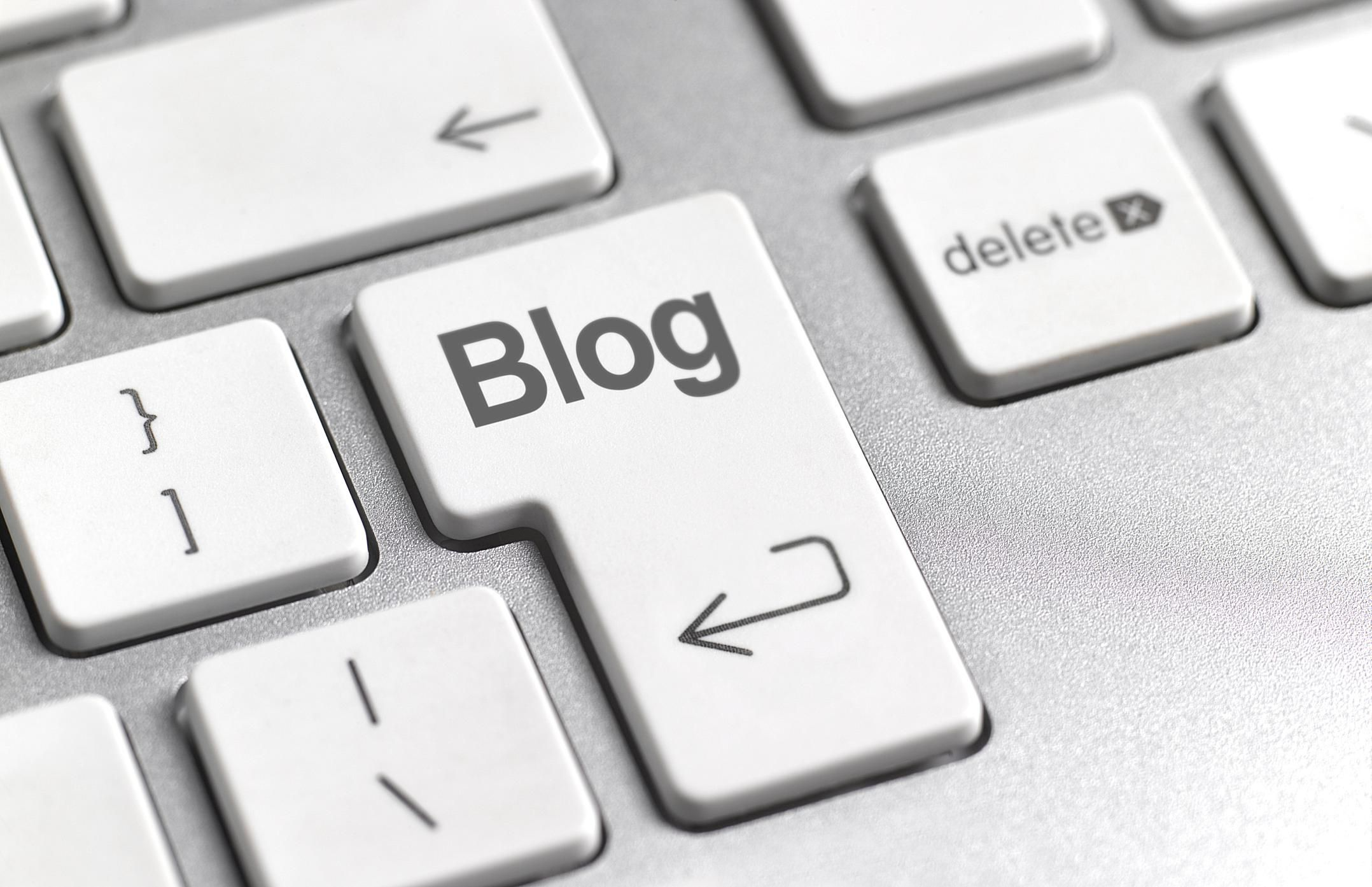 Top 5 Reasons Blog Comments Are Still Important