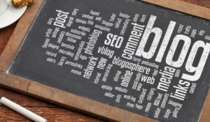 Top 60 Ways to Make Your Blog Better