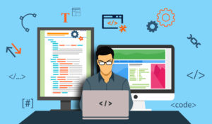 What You Need To Know When Hiring A Web Designer
