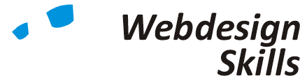 Web Designs Skills